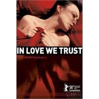 Biz Sevgiye Güveniriz, İn Love We Trust