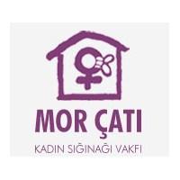 Mor Çatı Kadın Sığınma Evi Gönüllüsü Neler Yapar?