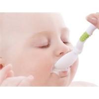 Bebeklere Kilo Aldırıcı Tavsiyeler Ve Mamalar