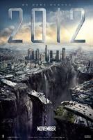 2012 (2009) -kıyamet Senaryosu-