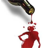 Alkol Neden Şiddeti Açığa Çıkarır ?