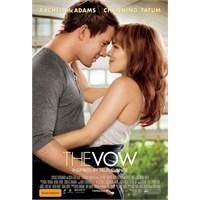 Bir Yemin Ettim Ki… The Vow
