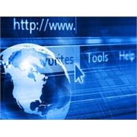 İnternet Hızının En İyi Olduğu Ülkeler