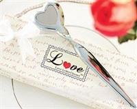 Eşinize En Son Ne Zaman Aşk Mektubu Yazdınız?
