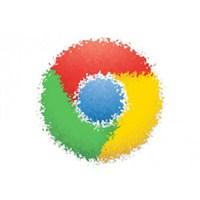 Google Çökerse