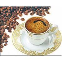 Kahve Doğurganlığı Azaltıyor!