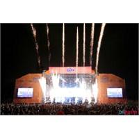 Fanta Gençlik Festivali - Konya