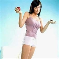 İdeal Kilo Mu Önemli Sağlıklı Kilo Mu