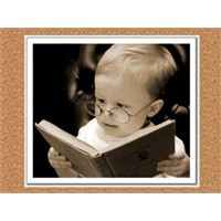 Okumayan Bir Nesil Yetiştiriyoruz!