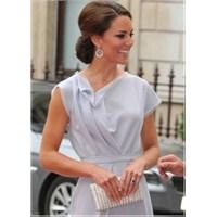 Prenses Kate'in Güzellik Reçetesi