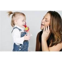 Çocuklara Konuşma Alışkanlığı Nasıl Kazandırılır