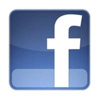 Facebook Yavaş Yavaş Ücretleniyor