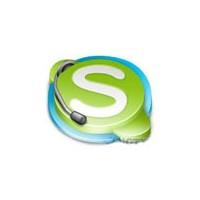İpad İçin Skype Uygulaması Geliyor