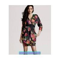 H&M 2012 Elbise Modelleri