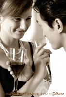 Kadınlardan Erkeklere 9 Derste Aşk..
