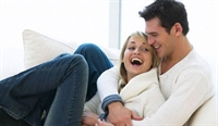 Yeni Evlilere Huzurlu Bir Hayat İçin Mutluluk Reçe