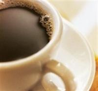 Cilt Bakımı İçin Kahvenin Faydaları