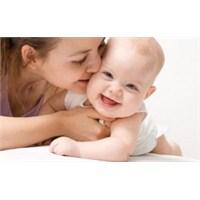 Anne Olmanız İçin Yaşın Önemi Yok