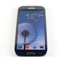Beklenen Galaxy S3 Geliyor!