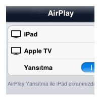 İphone Ve İpad'de İos 5 İle Test Sürüşü – 4