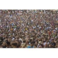 Palio Festivali'nin Kalbi: Siena Ve İtalya