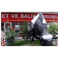 Ebk'da 56 Franchising Açıldı