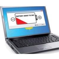 Laptop Pilinizi Koruyun!