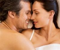Aşkın 5 Büyük Yalanı