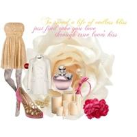 14 Şubat Sevgililer Gününe Özel Moda Tasarımları