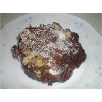 Şarlot Pasta