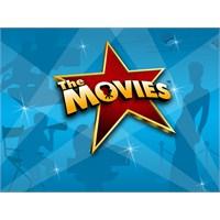 Kendi Filminizi Oluşturun: The Movies