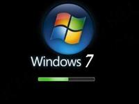 Çin Malı Windows 7, Sadece 3 Dolar