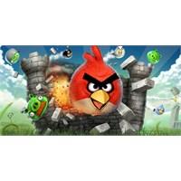 Angry Birds Vs Mario