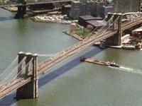 Bir Köprü Nasıl Yapıldı?