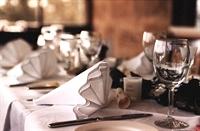 Yemek Davetleri İçin Küçük Öneriler