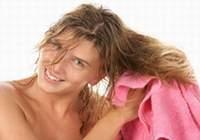 Saçınızı Sık Sık Yıkamayın!
