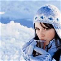 Kışa Özel Kürler Kış Kürleri
