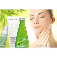 Yüz Temizliği, Ürünleri Ve Fiyatları
