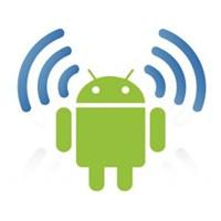 Android Telefonlarınızdan Bedava İnternete Girin 2