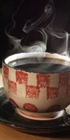 Kahve İçen İnsanlarda Halüsinasyon Riski Artıyor