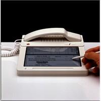 Apple'ın 1983'de Geliştirdiği İphone Ve İpad- Vide