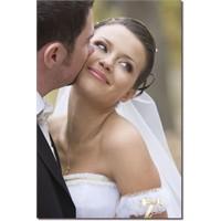 Evlilikten en çok erkekler korkar