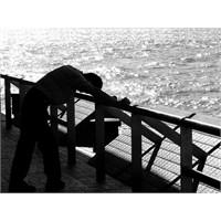 Depresyon: Kaybedenler Kulübü