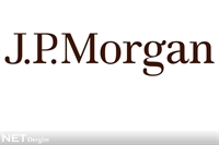 Jp Morgan Türk Bankaları İçin Beklenti Yükselti
