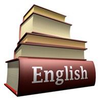 İngilizce Kelime Bankanızı Oluşturun