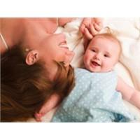 Anneler Anne Sütü Nasıl Artırılır Öğrenin!
