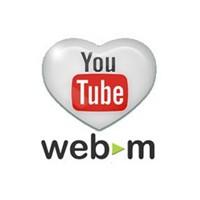 You Tube ' Da Önemli Değişim !