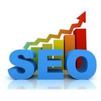 Web Sitesi Ve Seo Çalışmalarını Soyutlamak
