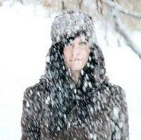 Kış Aylarında Kolay Cilt Bakımı