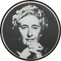 Agatha Christie Kimdir?